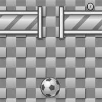 Jump Ball Jump game