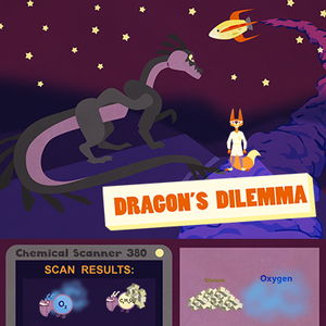 play Dragon'S Dillema