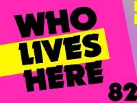 play Who Lives Here 82