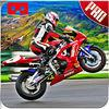 play Vr Top Speed Crazy Bike Racer Pro