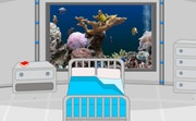 play Escape The Deep
