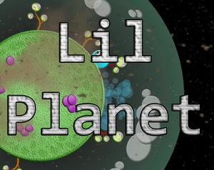 Lil Planet