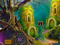 play Breno Castle Escape
