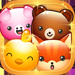 Petlink For Free game