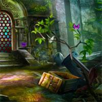 Zooogames Breno Castle Escape game