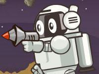 play Interplanetary 2