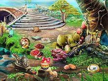 Easterland game