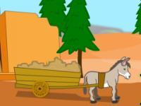 play Find Hq Santa Fe