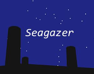 play Seagazer