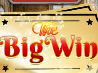 play The Big Win