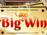 play The Big Win