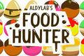 Food Hunter game