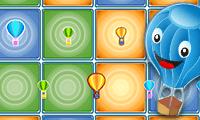 Balloonz game