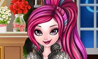Fairy Tale Roomies game