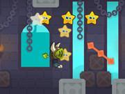 Castel Run game