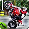 play Vr Real Motto Bike Racing Season Pro