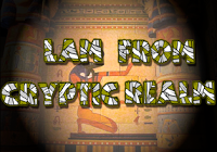 play New Lam From Cryptic Realm