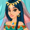 play Princess Prom Dress Design