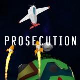 Prosecution game
