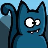 Bronko Blue game