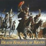 Death Knights Of Krynn game