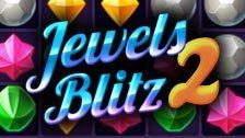 play Jewels Blitz 2