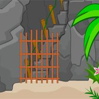 Mousecity Toon Escape Pirate Island game