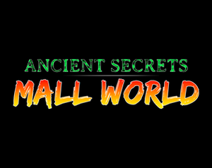 play As Mall World