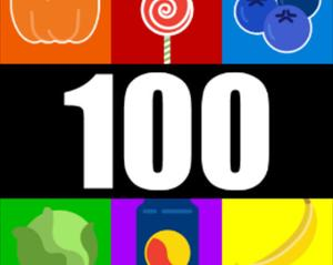 play 100 Pics Quiz Online