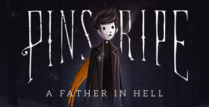 play Pinstripe: Chapter 1