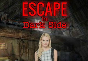 play Escape The Dark Side