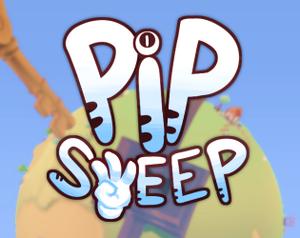 play Pip Sweep