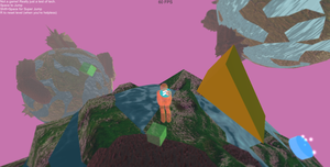 play Ld38 : World Jumper