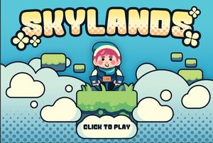 play Skylands