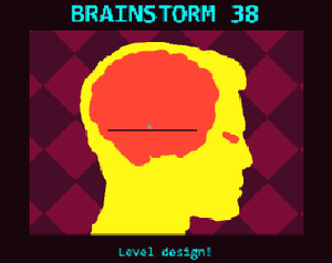 play Brainstorm 38