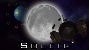 play Soleil