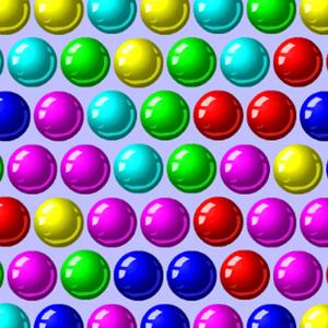 play Bubble Game 3