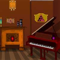 play Mystical Room Escape Bestescapegames
