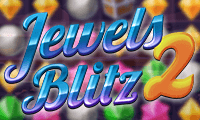 Jewels Blitz 2 game