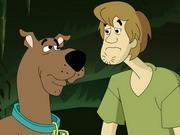 Scooby Doo Episode 3 game