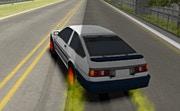 play Extreme Drift
