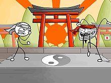 play Troll Adventures