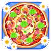 play Beauty Pizza Shop-Fun Cooking
