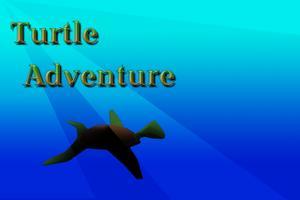 play Turtle Survivor