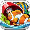 play Finding Ball & Hidden Game For Sea Animals