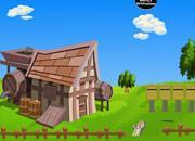 Find The Tv Remote Escape game