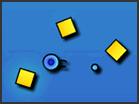 Diepix game