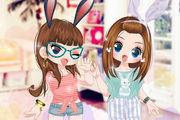 play Bunny Ears Iii