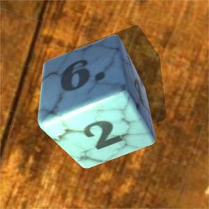 play Dice Gamble