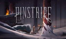 Pinstripe Online game
